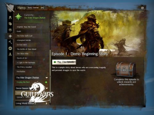 All-Story-100-Completed-gw2-mmovigi